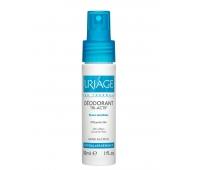 Uriage Tri-Activ Deodorant x 30 ml