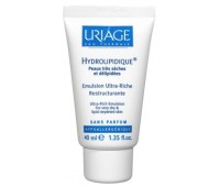 Uriage Hydrolipidique crema