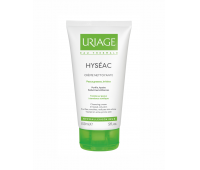 Uriage Hyseac gel