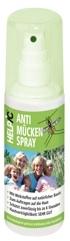 Helpic Spray impotriva tantarilor