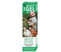 Helpic gel x 30 mg