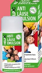 Helpic Emulsie Antipaduchi