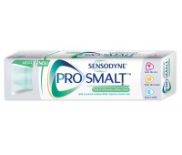 Sensodyne Prosmalt