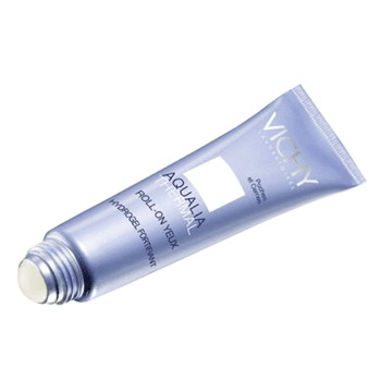 Vichy Aqualia Thermal Roll-on contur ochi