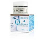 Heliabrine Oxy-Defense crema