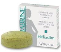Heliabrine sapun anticelulitic