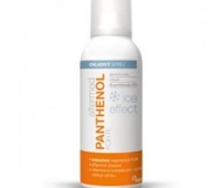 Panthenol Forte Spray