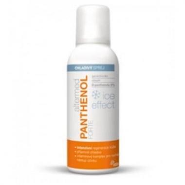 Panthenol Forte Spray