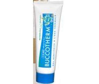 Buccotherm gel pentru dinti 7-12 ani STOC 0