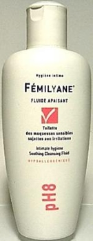 Bailleuil Femilyane PH8 STOC 0