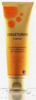 Bailleuil Vergeturine crema