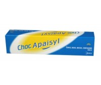 Choc Apaisyl crema gel contuzii