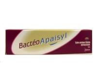 Bacteo Apaisyl gel antibacterian