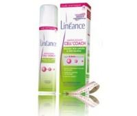 Lineance Amincissant Cell'Coach anti-celulita