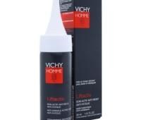 Vichy Homme Liftactiv
