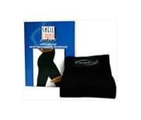 Snell Farma Plus Pantaloni Micromasaj Anticelulitici