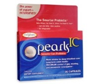 Pearls IC 30 cps