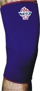 Orteza de genunchi mobila (cod TL09)
