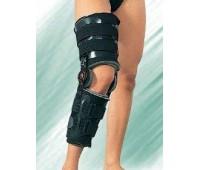 Orteza de genunchi mobila (cod 95050)