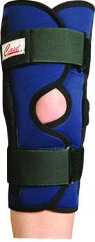 Orteza de genunchi mobila (cod 5112) STOC 0