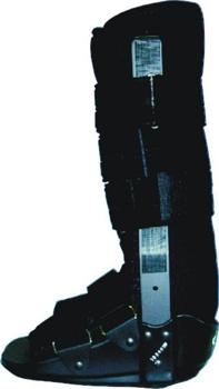 Orteza de picior - Cod produs: WAL Prim