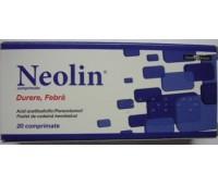 Neolin