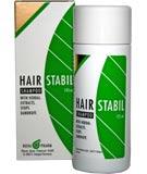 Hair Stabil Sampon
