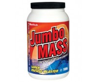 Jumbo Mass 420 GR