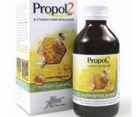 Propol2 EMF sirop pentru copii-STOC ZERO