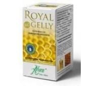 Royal Gelly
