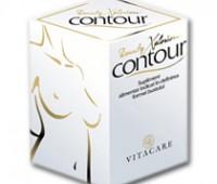 Contour Vitacare