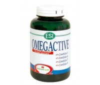 Omegactive 45 perle