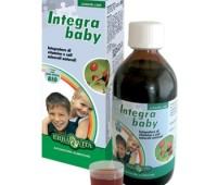 Integra baby sirop