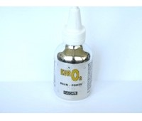 Oxigenare Celulara - EUR O2-IMUN FORTE x 50 ml, Zuccari