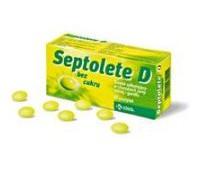 Septolete D