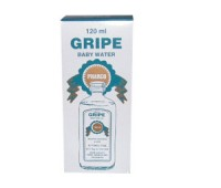 Gripe Baby Water Pharco