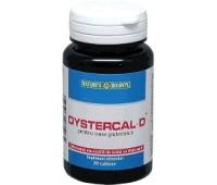 Oystercal D