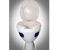 Inaltator de toaleta