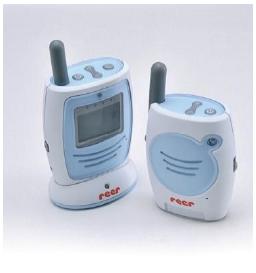 "Baby Monitor digital DECT ""Auriga"""