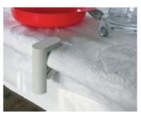 Sigurante pentru prinderea paturii de pat