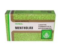 Mentholax Pharco