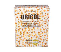 Uricol Pharco
