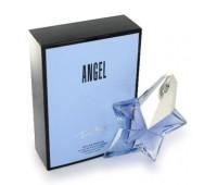 Thierry Mugler Angel Apa de Parfum pentru femei 25ml