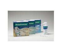 Histofreezer - Combate negii fara anestezie, durere sau cicatrice