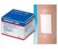 Leukomed T Plus - pansament STERIL adeziv 10cm x 35cm (50buc /cut)