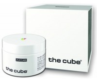 Crema The Cube Zuccari