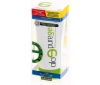 Aloe Pure Gel