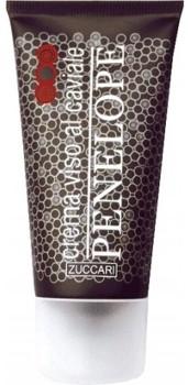 Penelope crema Caviarx 50 ml, Zuccari