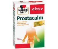 Doppelherz® aktiv Prostacalm