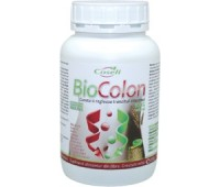 Biocolon